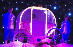 Cinderella 2012 087 coach-1