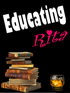 educating-rita