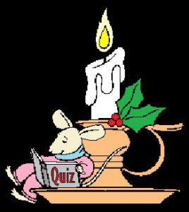 Christmas-quiz-mouse