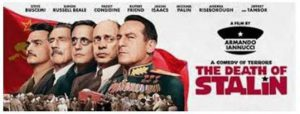 death-of-stalin